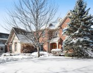2720 Independence Avenue, Glenview image