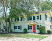 1472 Mill Landing Road, Southeast Virginia Beach image