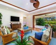 951 Waiholo Street, Honolulu image
