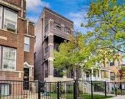 1467 W Summerdale Avenue Unit #3, Chicago image