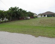 1236 NW 35th AVE, Cape Coral image
