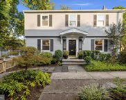 3503 Hutch Pl, Chevy Chase image