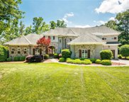 106 Greyfriars  Road, Mooresville image