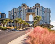 100 North Beach Blvd. Unit 502, North Myrtle Beach image