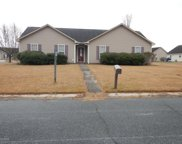 3877 Countryaire Drive Unit #Nc, Ayden image