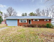 219 E Peachtree Drive, High Point image