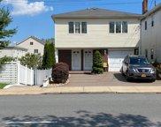 1026  Richmond Road, Staten Island image