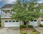 502 Hay Hill Ln. Unit B, Myrtle Beach image