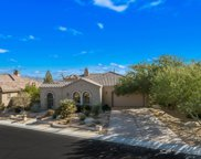 73809 Rivera Court, Palm Desert image