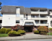 9477 Cook Street Unit 303, Chilliwack image