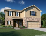 6930 Shiraz Way, Converse image
