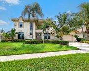 13469 William Myers Court, Palm Beach Gardens image