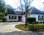 1819 Glasgow Ct., Myrtle Beach image