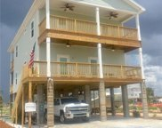 006 Barry Place, Indian Rocks Beach image