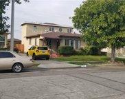 641   S Taylor Avenue, Montebello image