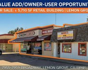 7955 Broadway, Lemon Grove image