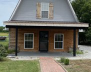 1508 Chestnut St, Sweetwater image