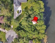 275 Candler CT, Green Cove Springs image