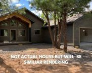 4773 Branding Iron Loop, Pinetop image
