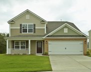 204 Valley Ridge Court, Lexington image