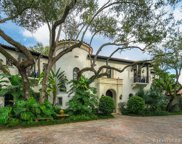 8301 Sw 53rd Ave, Miami image