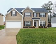 4534 Fallowood Terrace, High Point image