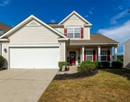 2484 Ingleside Drive, High Point image