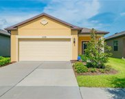 6308 Pin Cherry Place, Riverview image