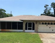 2509 Milton Avenue, New Smyrna Beach image