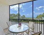 1945 Gulf Of Mexico Drive Unit M2-110, Longboat Key image