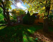 207  29 Road, Grand Junction image