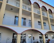 2431 Franciscan Drive Unit 35, Clearwater image