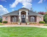 416 Kingsgate Court, Simpsonville image
