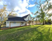 11300 S BREMER  RD, Canby image