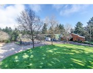 29062 SW LADD HILL  RD, Sherwood image