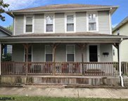 151 Buffalo Ave, Egg Harbor City image