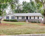 3787 Wood Valley Drive SE, Smyrna image