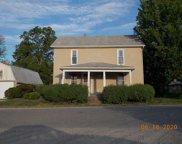4750 N 400 W. Street, Decatur image