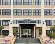 100 New Roc City  Place Unit #109, New Rochelle image