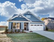 1009 Curling Creek  Drive Unit #Lot 1, Indian Trail image