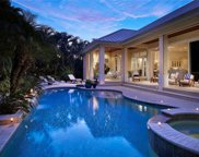 656 Fountainhead Way, Naples image