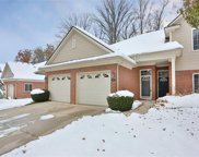 3695 Eagle Creek Dr, Shelby Twp image