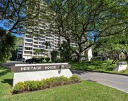 6710 Hawaii Kai Drive Unit 408, Honolulu image