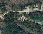 85 Grassy Springs Ct Unit 29, Oxford image