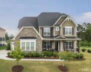 9205 Cobalt Ridge Way, Cary image