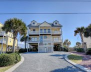 3686 Island Drive, North Topsail Beach image