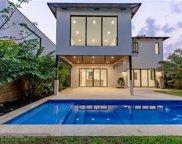 628 N Victoria Park Road, Fort Lauderdale image