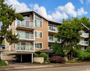 5249 40th Ave NE Unit 101, Seattle image