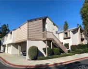 26701     Quail     303 Unit 303, Laguna Hills image