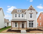 10877 Descanso  Drive, Fishers image